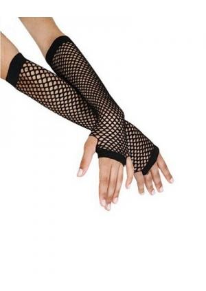 """Эротические перчатки """"Charm"""""""