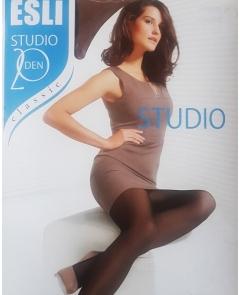 Esli Studio Visone